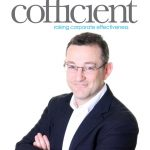 Hillington Park Q&A With Paul Grant, Cofficient