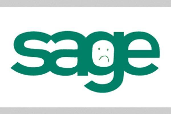 Alternatives to Sage