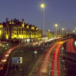 Software Implementation in Glasgow – On The M8