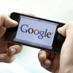 Google's Mobile Emphasis on SEO Makes Responsive Design a Must