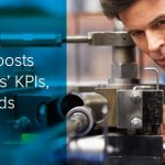 NetSuite ERP Boosts Manufacturing KPIs, Research Finds