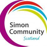 Simon Community Scotland Choose Cofficient to Implement NetSuite