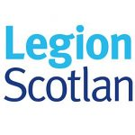 Legion Scotland Appoint Cofficient to Implement NetSuite