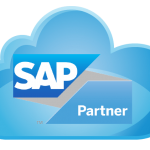 Everything You Want to Know About SAP Business ByDesign Answered in 5 Easy Questions
