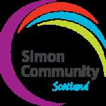 Simon Community Rucksack & Handbag Appeal