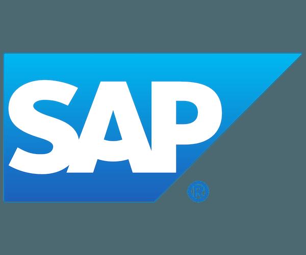 SAP UK Logo