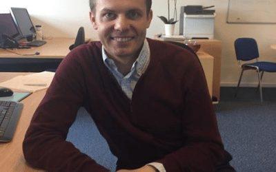 Spotlight on Milan Molnar: Senior NetSuite Consultant