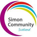 Simon Community Rucksack and Handbag Appeal Update