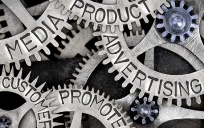 Advertising and Media KPI Ebook