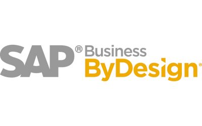 The 3 Dimensions of SAP Business ByDesign