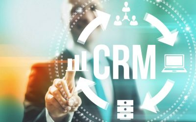 Everything You Need to Know About CRM
