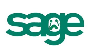 Guide to Alternatives to Sage