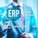 ERP for SMEs