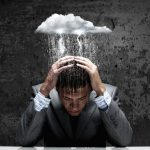 Is Fear of Failure Holding Your Software Project Back?