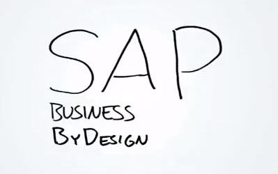 SAP Business ByDesign Made Simple