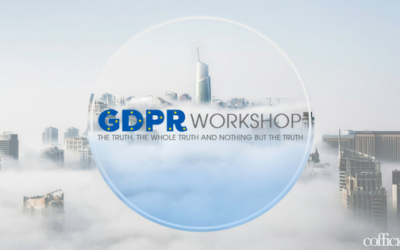 GDPR: The Truth, The Whole Truth And Nothing But The Truth
