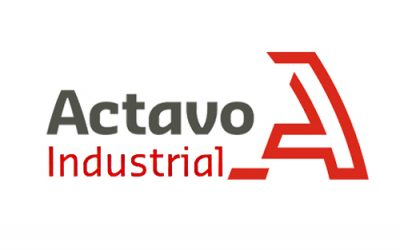 Actavo Industrial Services Case Study