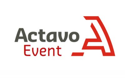 Actavo Events Select Cofficient To Implement NetSuite