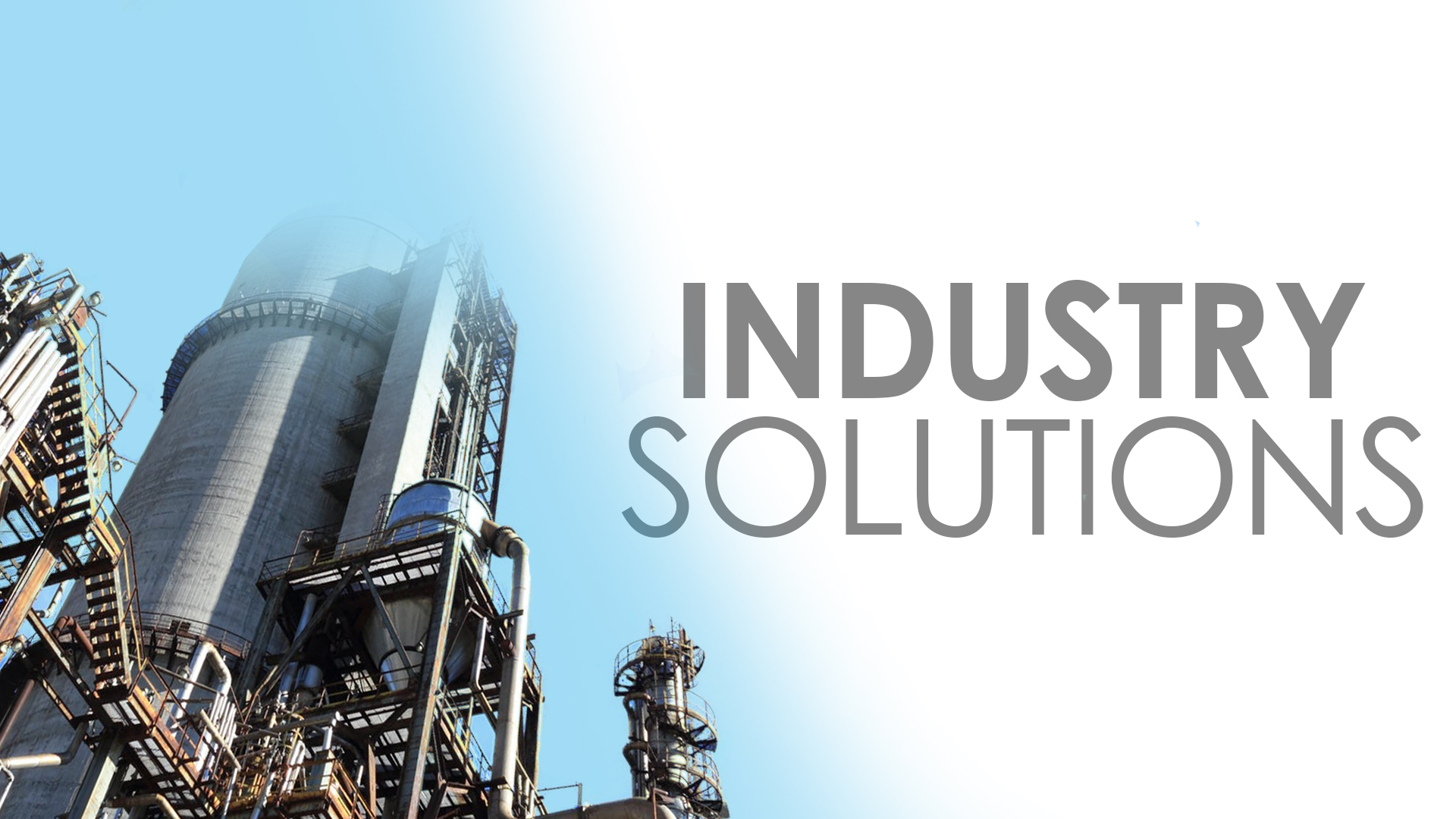 Cofficient Industry ERP cloud software solutions