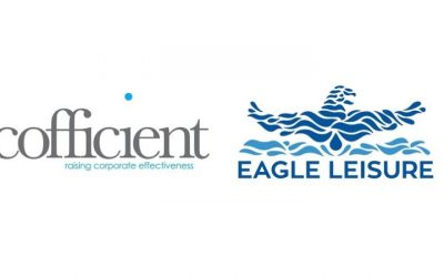 How Eagle Leisure Maximised Efficiency with NetSuite