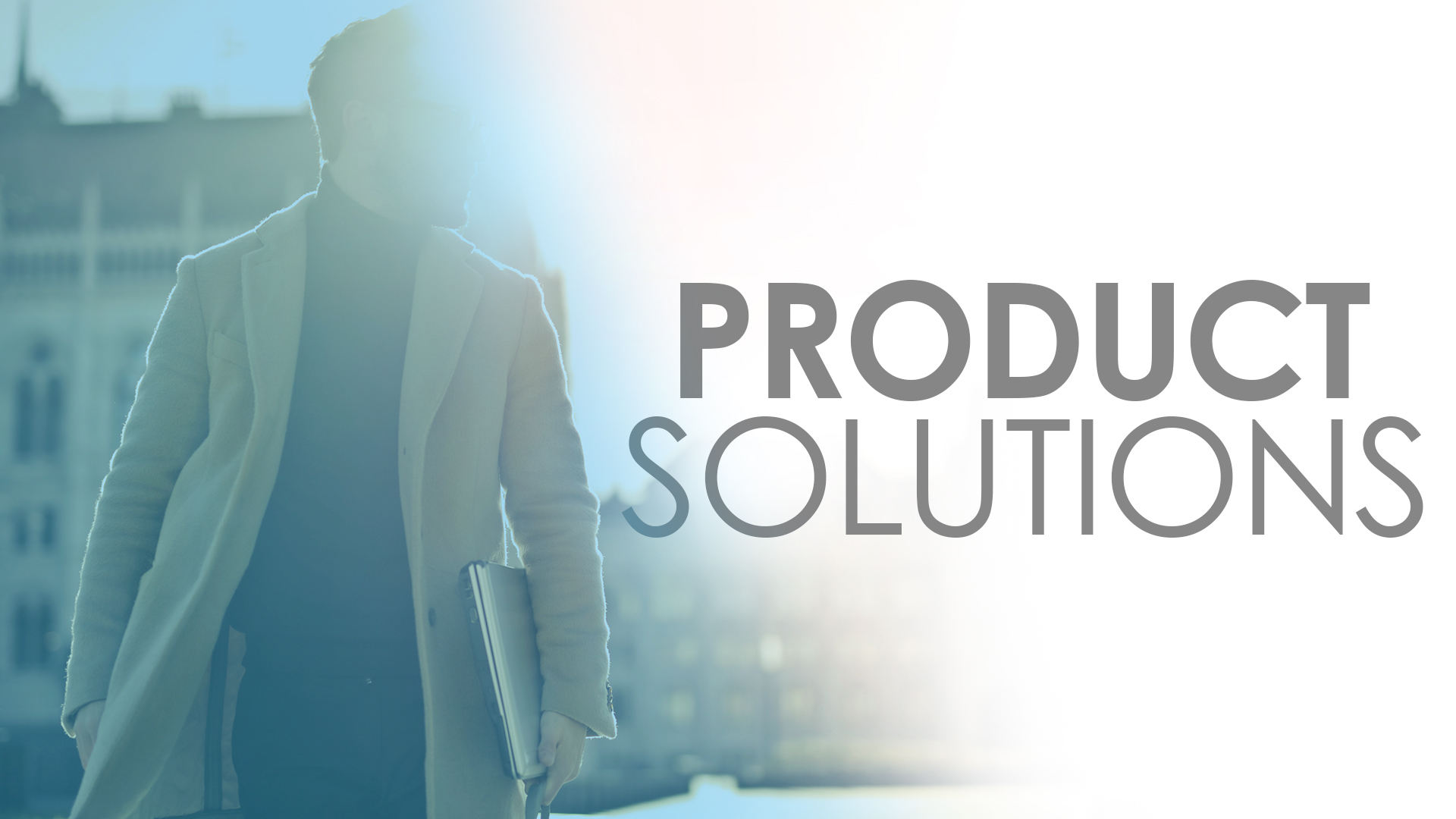 Cofficient ERP & CRM product solutions