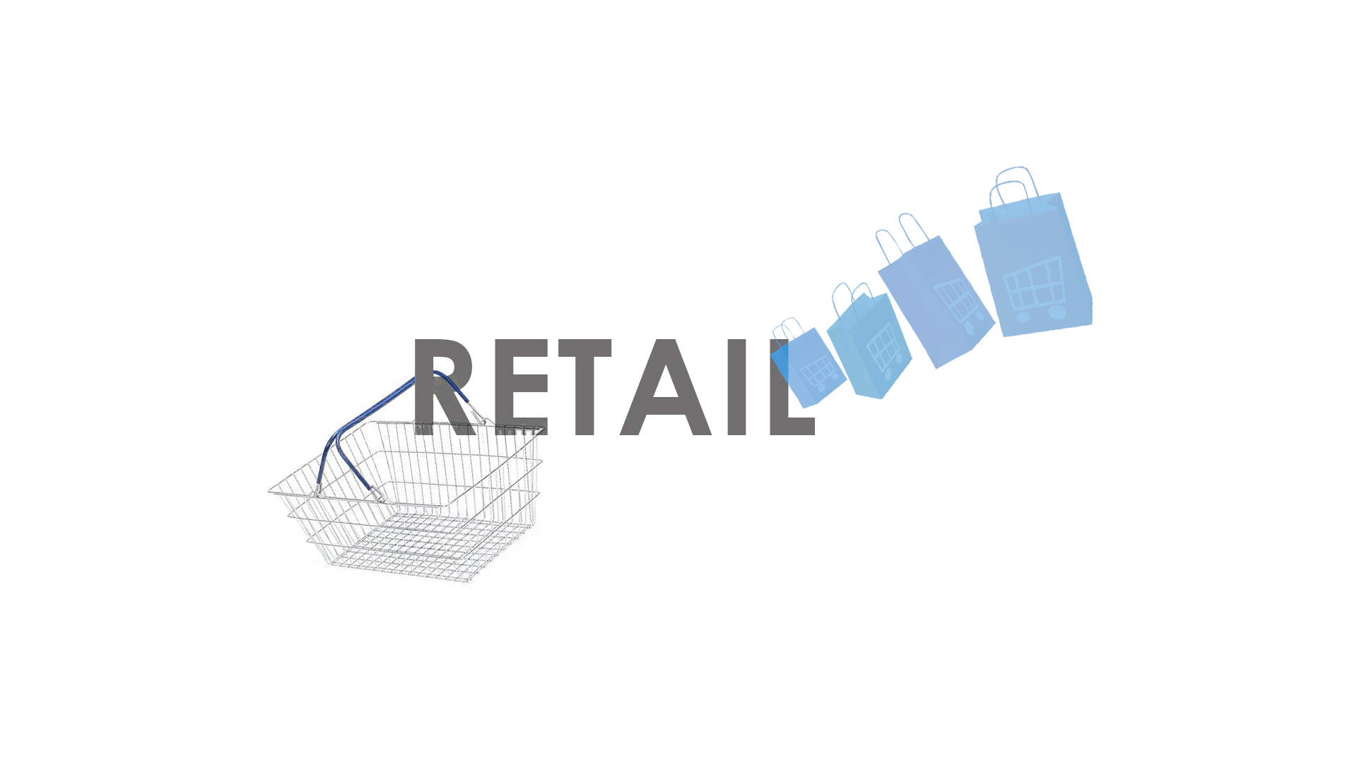 Cofficient are experts in ERP for E-Commerce and Retail industries