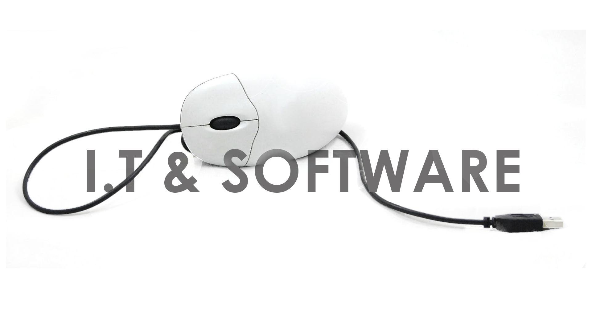 Cofficient are experts in ERP for IT & Software development industries