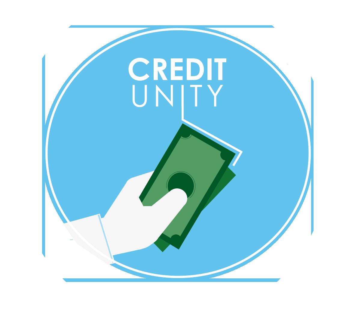 CreditUnity |credit control software |erp