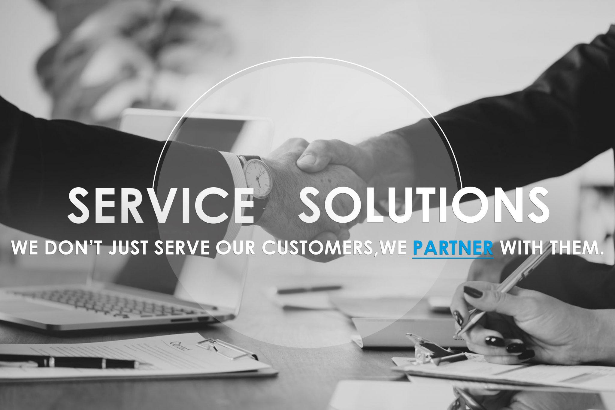 Cofficient services for NetSuite UK & SAP UK cloud ERP software