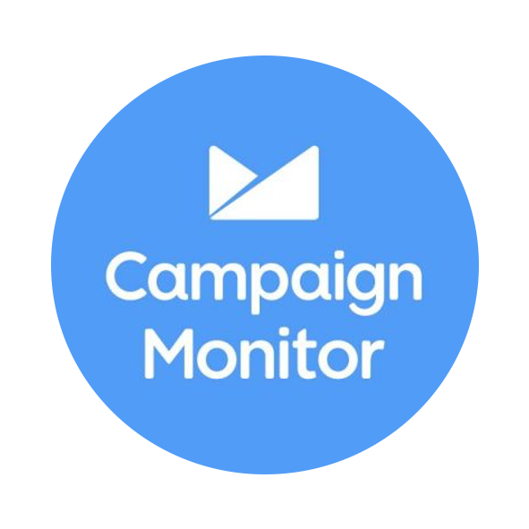 Campaign Monitor Integration in the Cofficient NetSuite Enhancement Directory