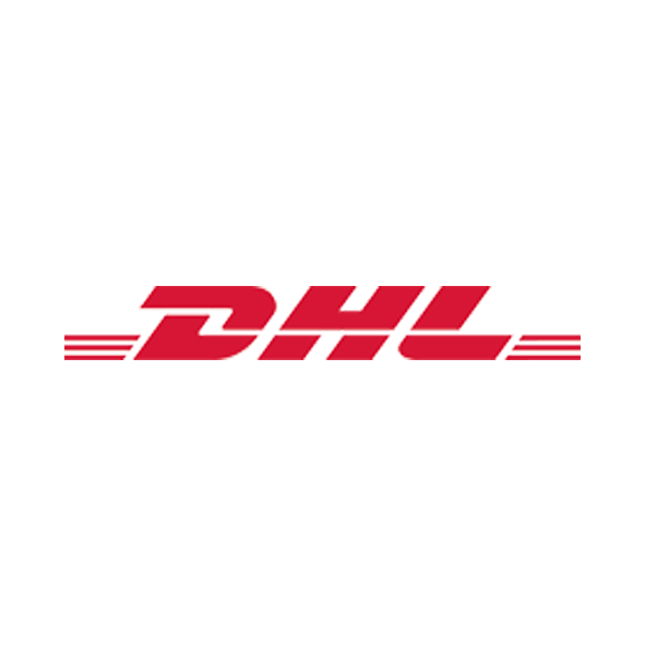 DHL shipping for NetSuite in the Cofficient NetSuite Enhancement Directory