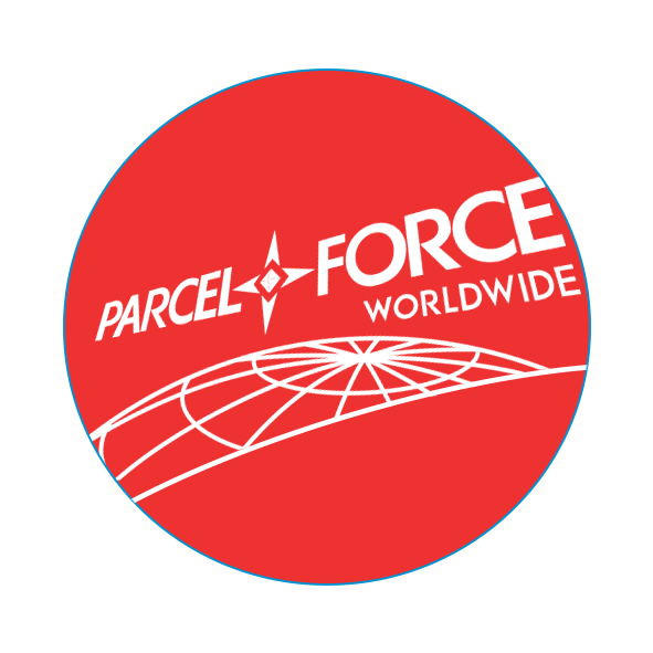 ParcelForce shipping for NetSuite in the Cofficient NetSuite Enhancement Directory