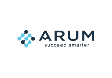 Arum Systems