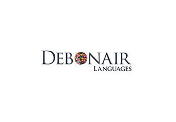 Debonair Languages