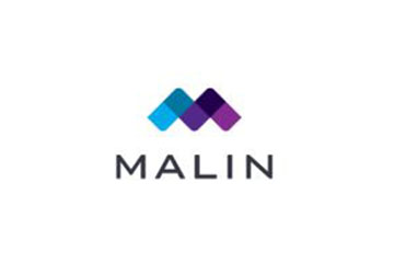 Malin Life Sciences