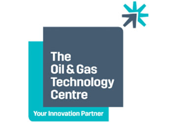 The Oil and Gas Technology Centre