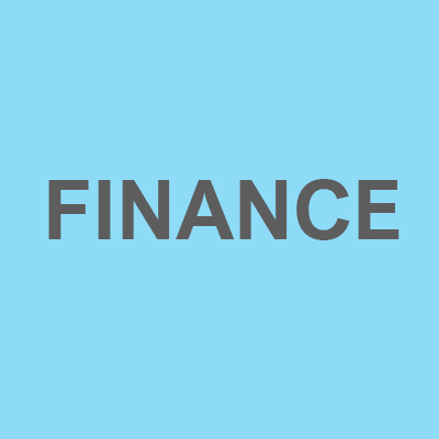 Business Management Software Finance